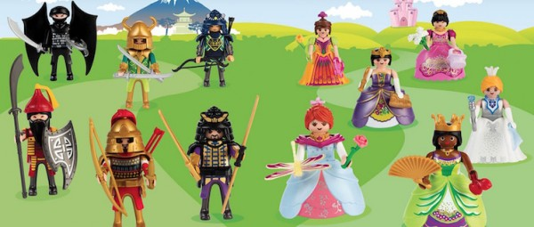 quick-playmobil-chevaliers-princesses-2016