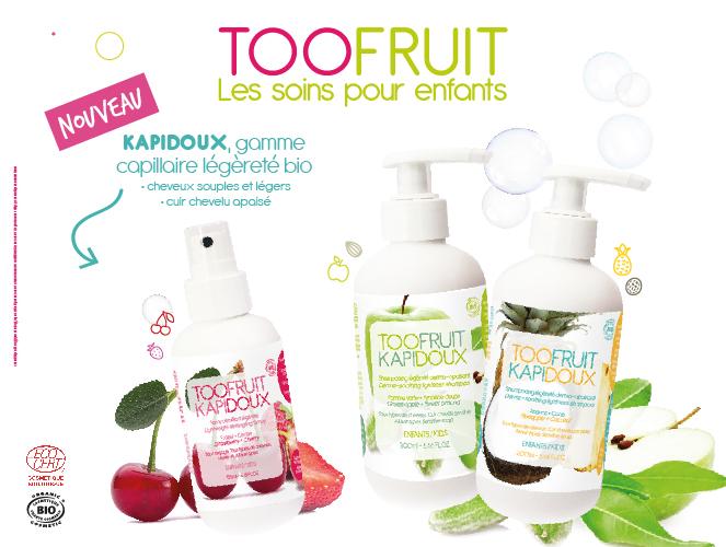 site_toofruit