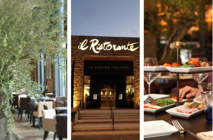 Il_ristorante1