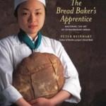 Bread Baker's Apprentice Challenge (BBA) – Anadama Bread