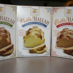 Tribes-a-Dozen Challah Review and Giveaway!