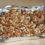 Walnuts-for-Roasting