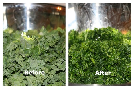 kale-before-and-after