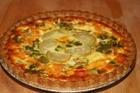 tomatillo-quiched-baked