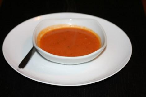 Creamy-Tomato-Soup