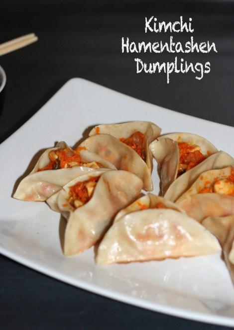kimchi-hamentashen-dumplings-tall