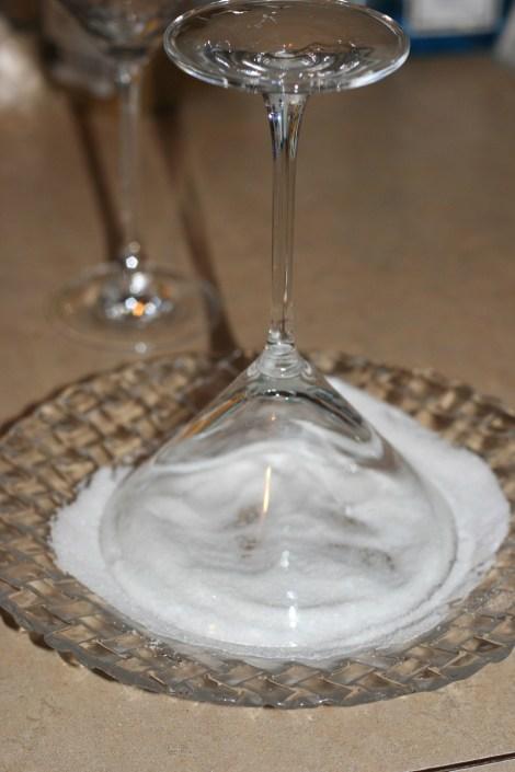 martini-glass-in-sugar