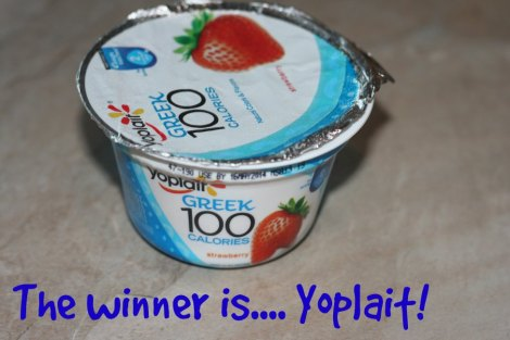winner is yoplait.jpg