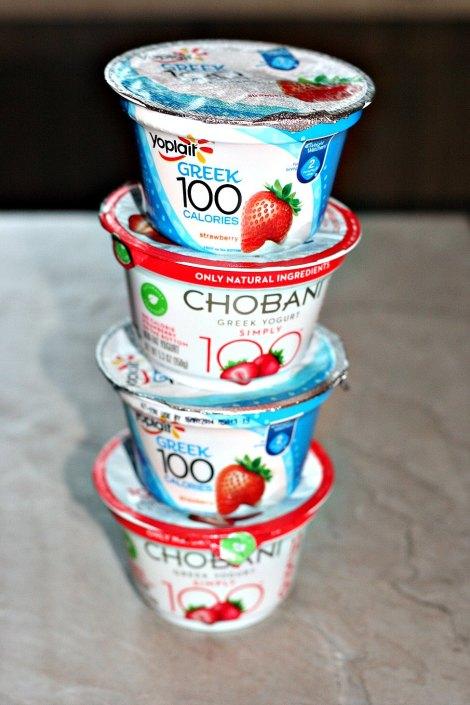 yogurt stacked.jpg