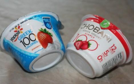 yogurt tasteoff main.jpg