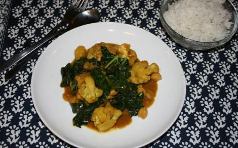 main-curry