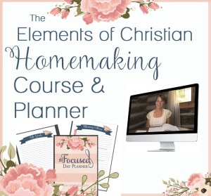 course and planner image