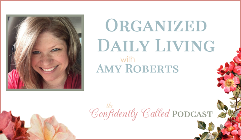 podcast amy r