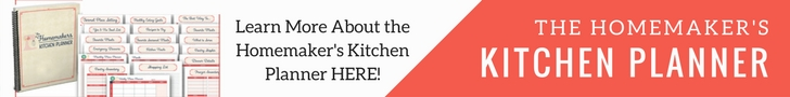 kitchen planner banner