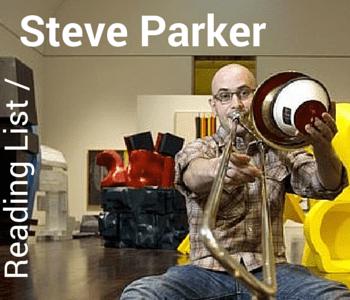 201506 Parker