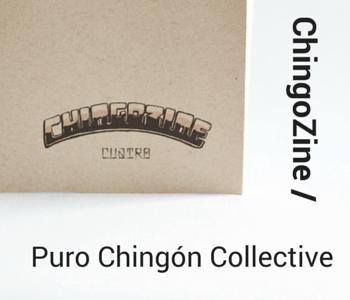 201507 ChingoZine