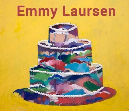 emmy laursen button