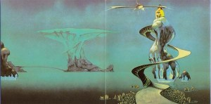 5768__600x600_yes-yessongs-roger-dean-gatefold3