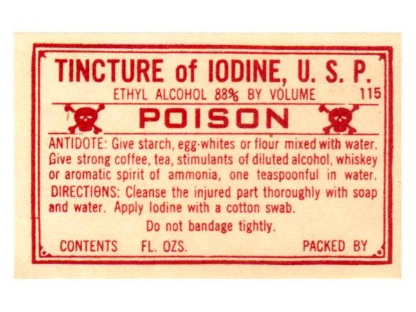 Tincture_Iodine