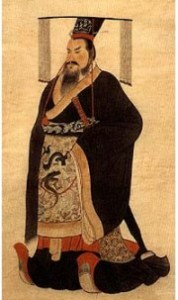 first_emperor_qinshihuang
