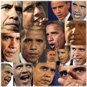 obama-angry-compilation