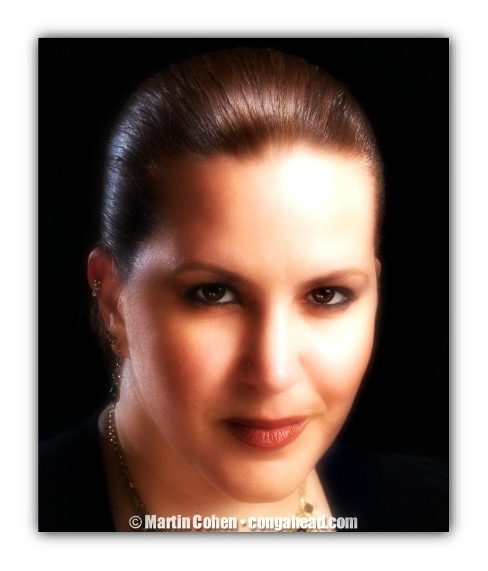 Ariacne Trujillo Duran