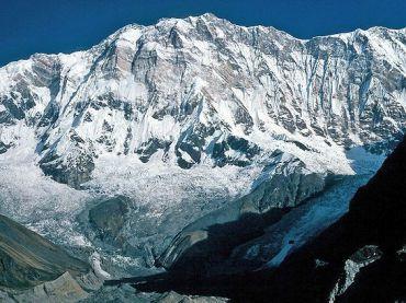 Nepal – Treking alrededor del Annapurna – Video