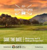 2017 San Diego Golf Tournament