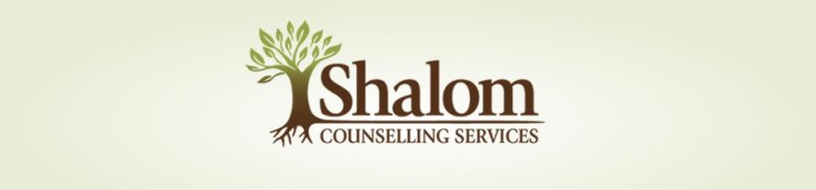 Shalom Counselling Services Inc