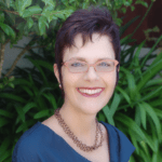 Debra Bowles, Connex Leadership, Leadership Development and Executive Coaching