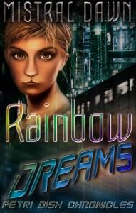 Rainbow Dreams Fullsize