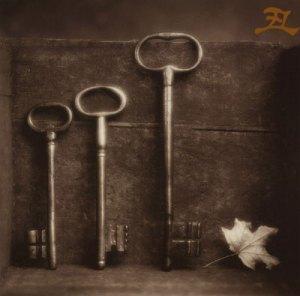 Keys by KororowoxDD