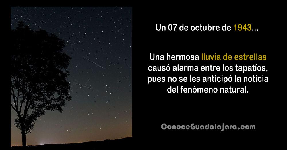 07-octubre-lluvia-de-estrellas