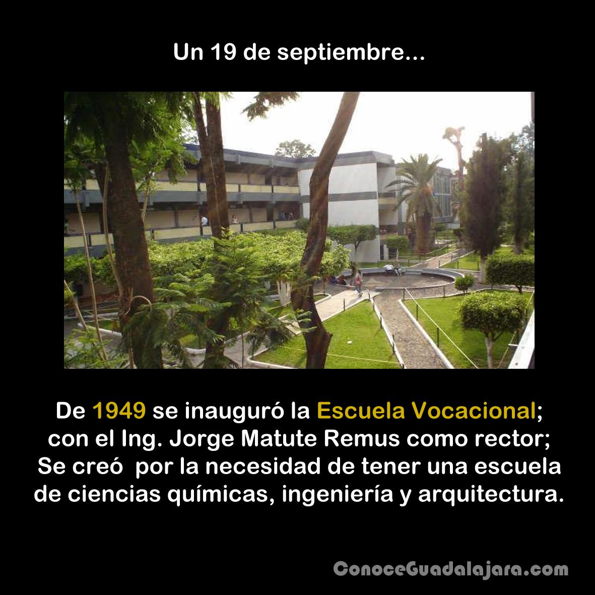 19-Septiembre-Inauguracion-Escuela-Vocacional