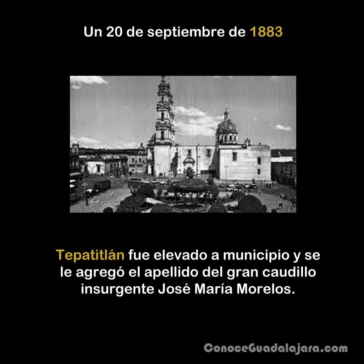 20-Septiembre-Tepatitlan-es-municipio