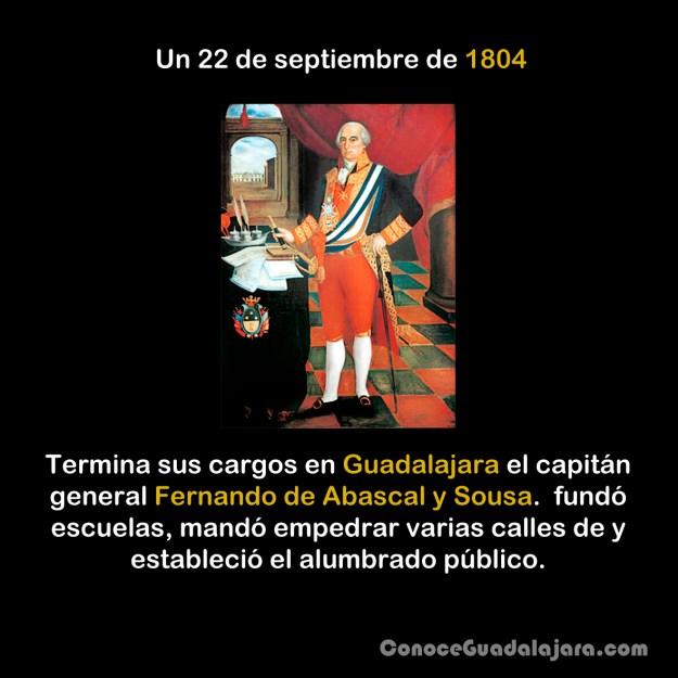 22-Septiembre-Fernando-de-Abascal-y-Sousa