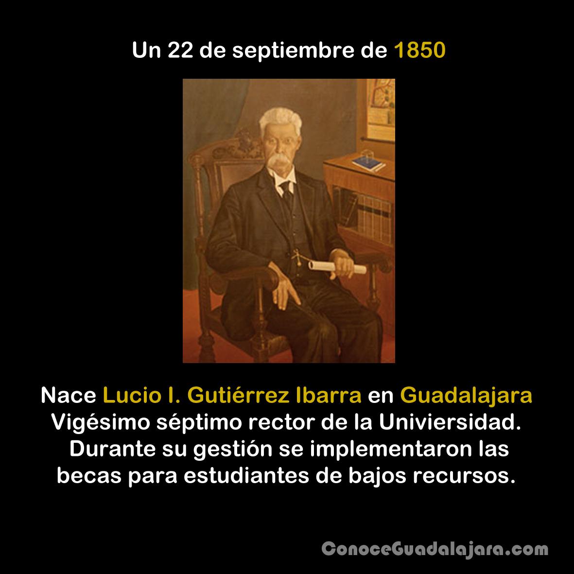 22-Septiembre-nacimiento-Lucio-Gutierrez