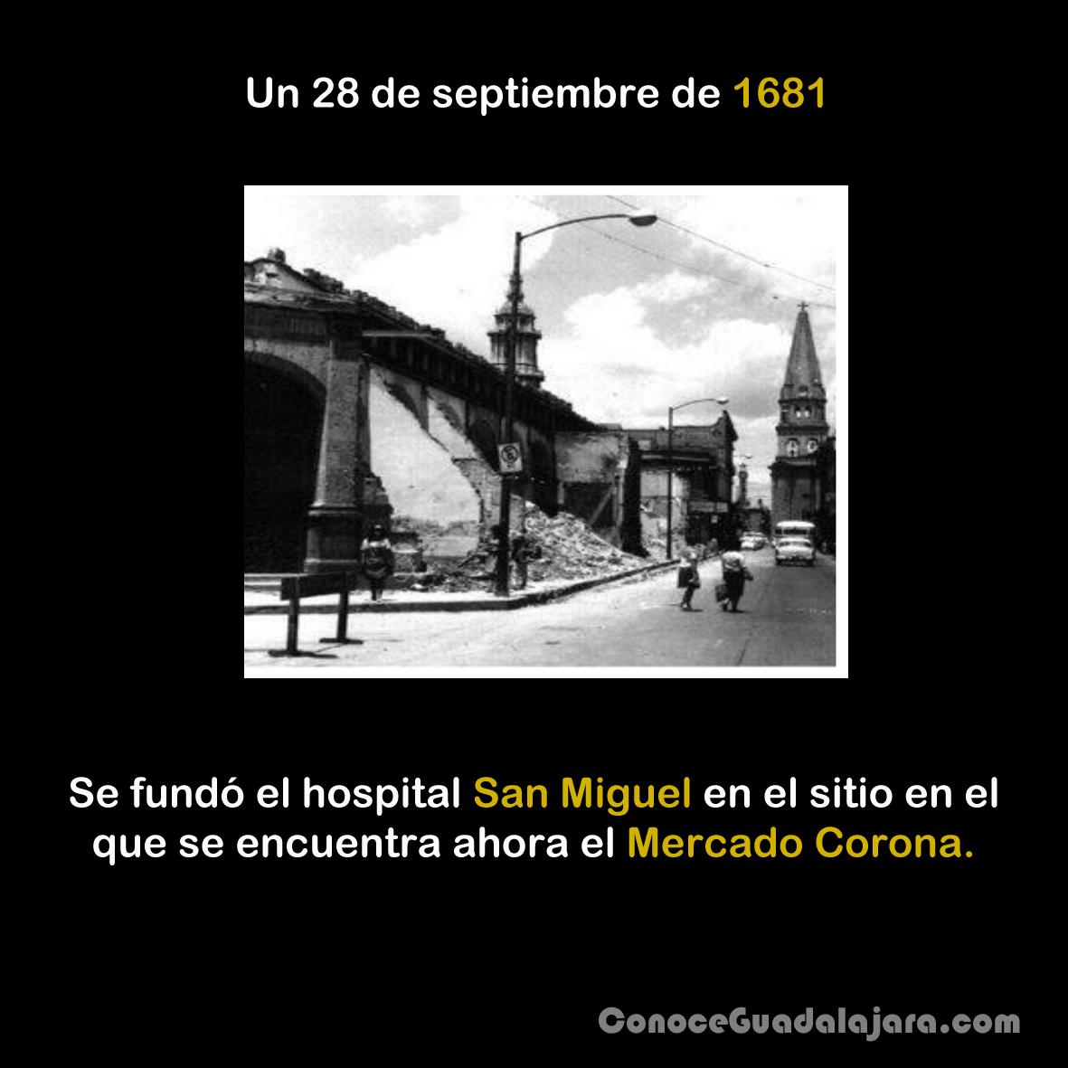 28-Septiembre-Hospital-San-Miguel