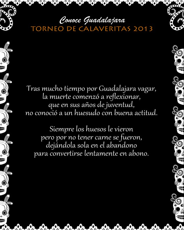 Calaverita-mexicana-guadalara-5