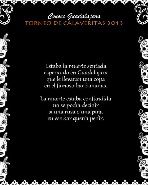 Calaverita-mexicana-guadalara-7