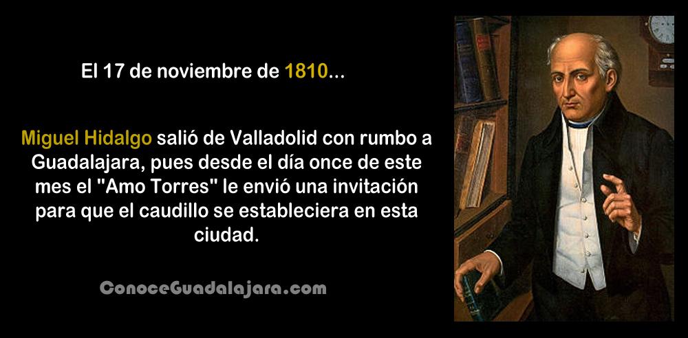 17-noviembre-miguel-hidalgo