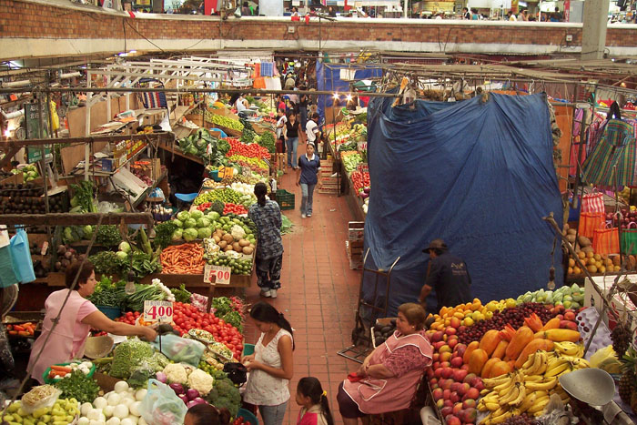 Mercado-de-San-Juande-Dios