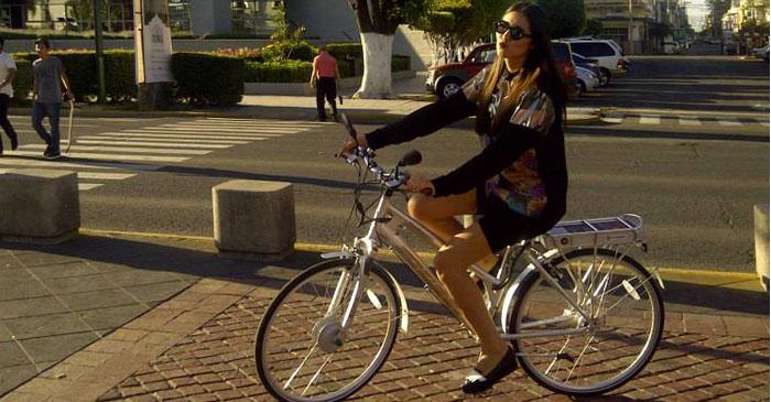 moda en bici copy