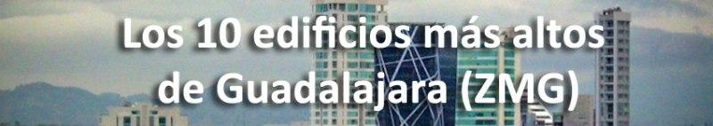 edificios-altos-guadalajara
