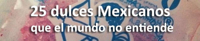 dulces-mexicanos-banner