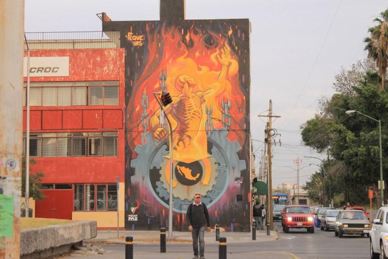 herrera-y-cairo-grafitti-guadalajara