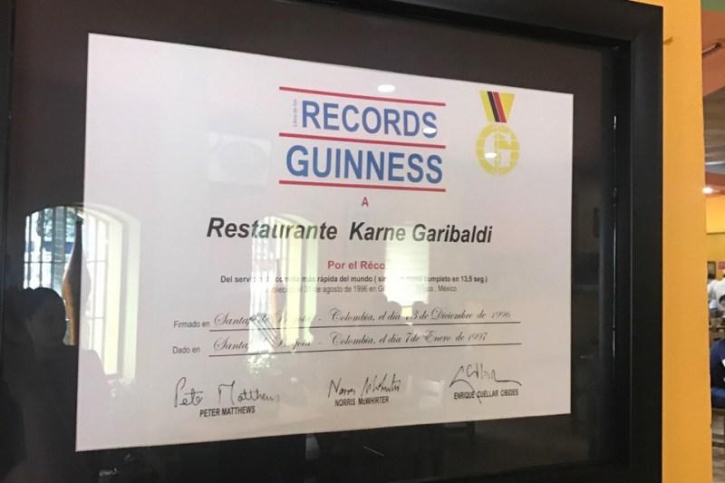 record-guinnes-karnes-garibaldi