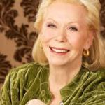 Louise Hay's Affirmations for CFS, Energy and Vitality