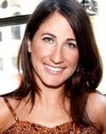 Today's guest Interview: Claire Obeid from The Wellness Project!