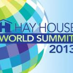 Start Healing CFS Today With the Hay House World Summit!